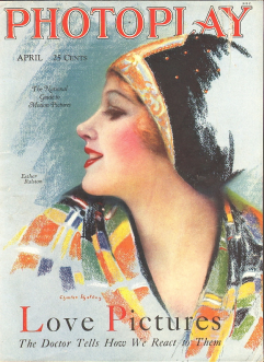 photoplay-apr-1928