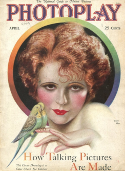 photoplay-april-1929