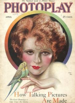 photoplay-april-1929