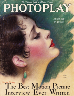 photoplay-aug-1928