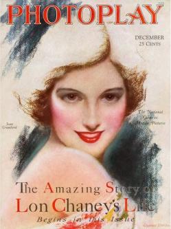 photoplay-dec-1927