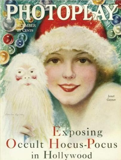 photoplay-dec-1928
