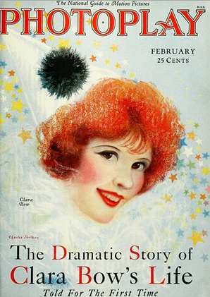 photoplay-feb-1928