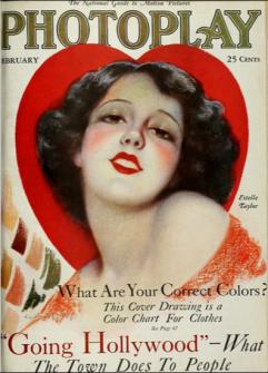 photoplay-feb-1929