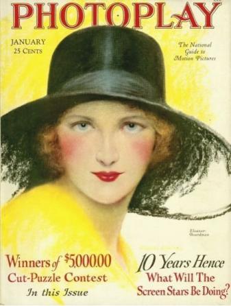 photoplay-jan-1928