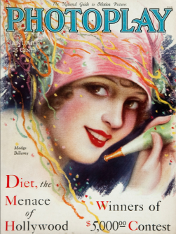 photoplay-january-1929