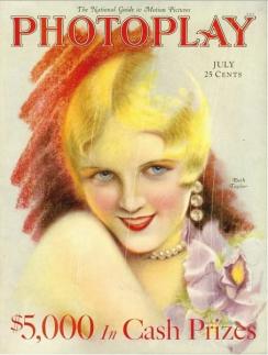photoplay-july-1928