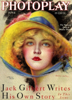 photoplay-june-1928