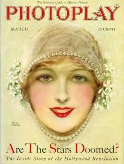 photoplay-mar-1928