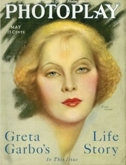 photoplay-may-1928-garbo