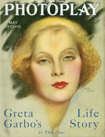 photoplay-may-1928-garbo