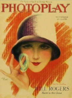 photoplay-nov-1927