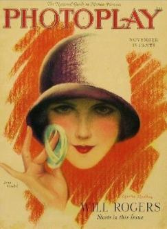 photoplay-nov-1927
