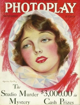 photoplay-nov-1928