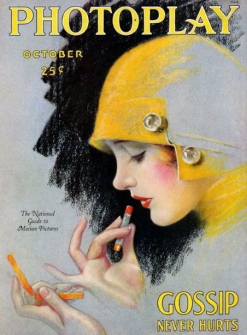 photoplay-oct-1927