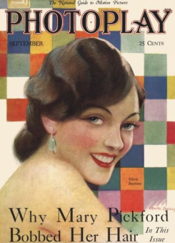 photoplay-sep-1928