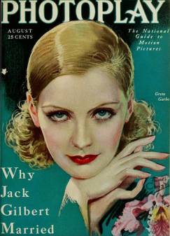 photoplay-aug-1929