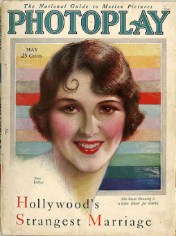 photoplay-may-1929