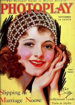photoplay-nov-1929
