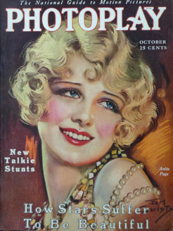 photoplay-oct-1929