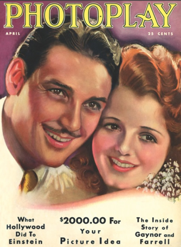 photoplay-april-1931