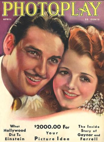 photoplay-april-1931