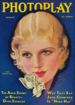 photoplay-aug-1931