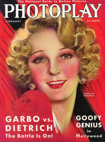 photoplay-feb-1932