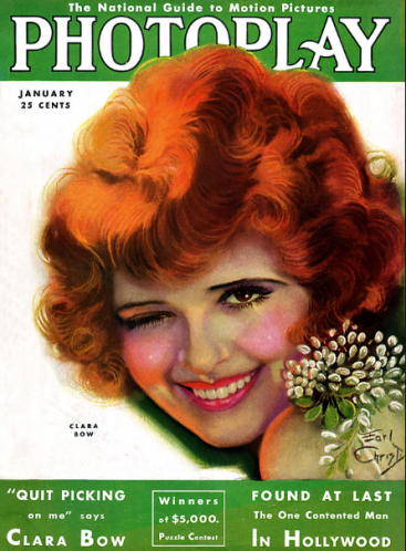 photoplay-jan-1932