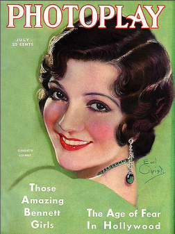 photoplay-july-1931