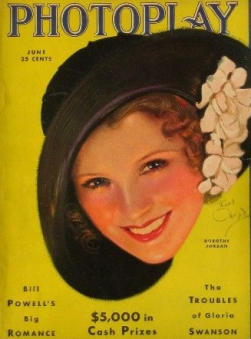 photoplay-june-1931