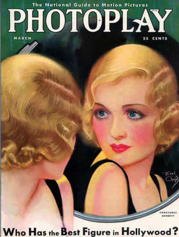 photoplay-mar-1931