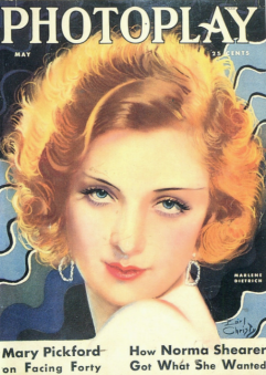 photoplay-may-1931
