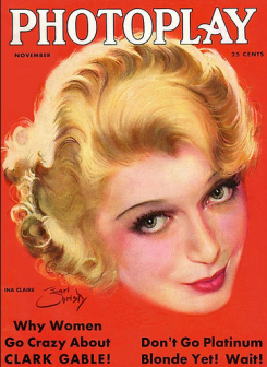 photoplay-nov-1931