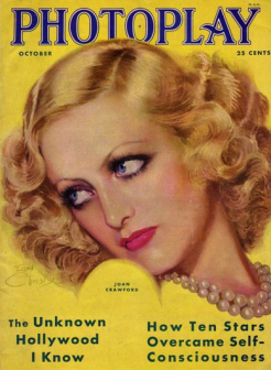 photoplay-oct-1931