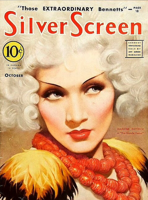 silver-screen-1932-dietrich
