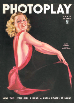 photoplay-april-1935