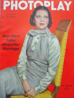 photoplay-august-1935-kay-francis
