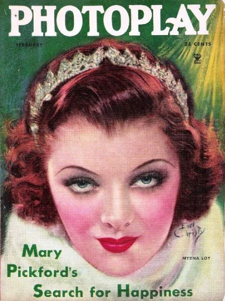 photoplay-february-1935