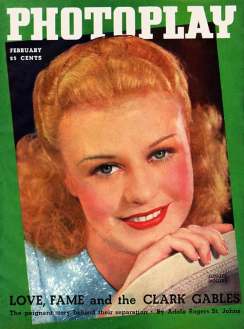 photoplay-february-1936