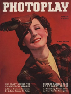 photoplay-january-1936