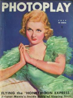 photoplay-july-1935