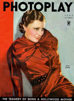 photoplay-june-1935