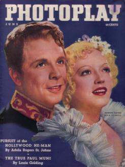 photoplay-june-1936