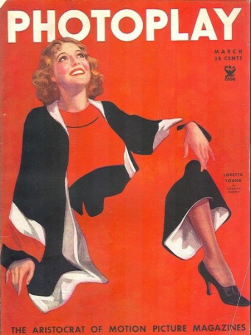 photoplay-march-1935