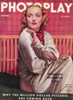 photoplay-november-1935-lombard