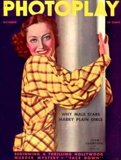 photoplay-october-1935
