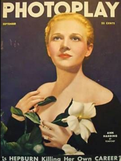 photoplay-september-1935
