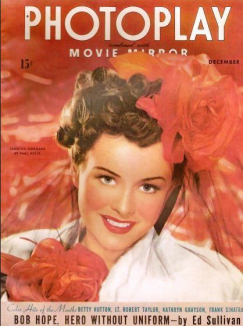 Photoplay 1943 Goddard