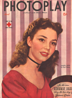 Photoplay April 1946